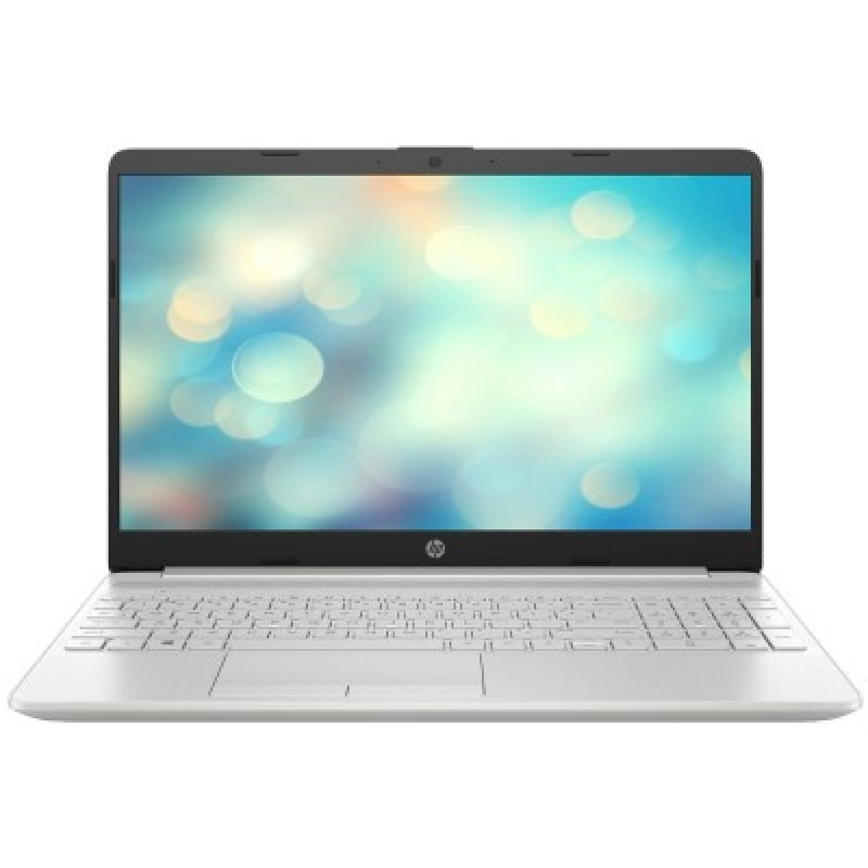 "Notebook HP 15-DW2072CL de 15.6"" HD Touch con..."