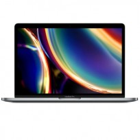 "Apple MacBook Pro de 13.3"" MXK62LL/A A2289 co..."