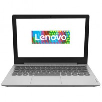 Notebook Lenovo IdeaPad Slim 1-11AST-05 81VR002VAK...