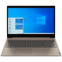 Notebook Lenovo IdeaPad 3 15IIL05 81WE00KVUS de 15...