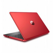 Notebook HP 15-DA0011LA i5-8250U 1.6GHZ/ 8GB/ 1TB/...