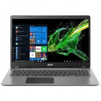 "Notebook Acer Aspire 3 A315-56-32KK de 15.6"" ..."