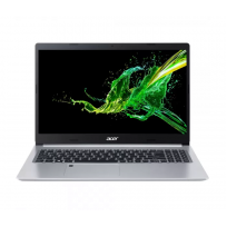 "Notebook Acer Aspire 5 A515-55G-575S de 15.6""..."