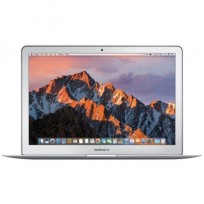 "Apple MacBook Air de 13.3"" MQD32BZ/A A1466 co..."