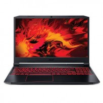 Notebook Gamer Acer Nitro 5 AN515-55-53AG 15.6&quo...