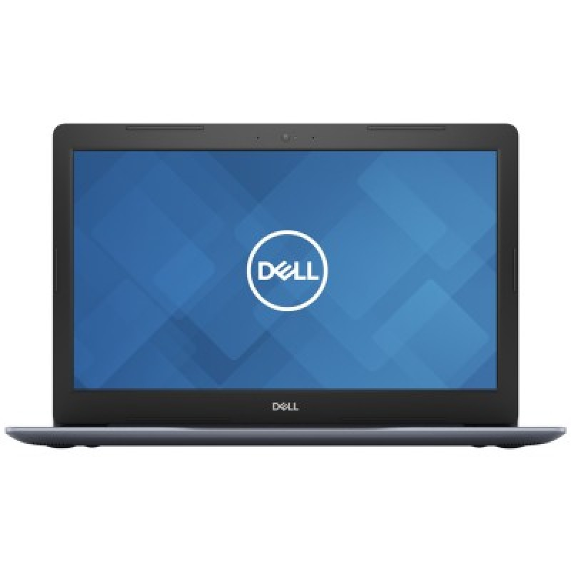Notebook Dell Inspiron 15 i5575-A410BLU-PUS de 15....