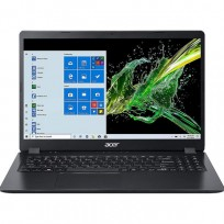 Notebook Acer Aspire 3 A315-54K3326 I3-7020U 4/1TB...
