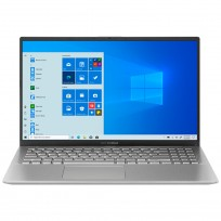 Notebook Asus VivoBook X512DA-BTS2020RL de 15.6 co...