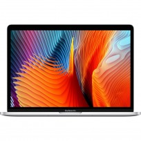 Apple MacBook Pro MV9A2LL/A A1989 de 13.3 com Inte...