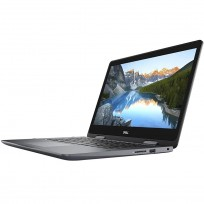 Notebook Dell Inspiron 14 5000  8145U2 de 14 com I...
