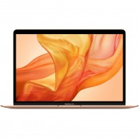 Apple MacBook Air MWTL2LL/A  de 13.3 com Intel Cor...