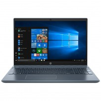 Notebook HP Pavilion 15-CW1063WM de 15.6 con AMD R...