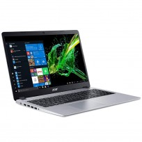 Notebook Acer Aspire 5 A515-43-R19L de 15.6 con AM...