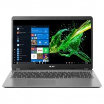 Notebook Acer Aspire 3 A315-56-594W de 15.6 FHD co...