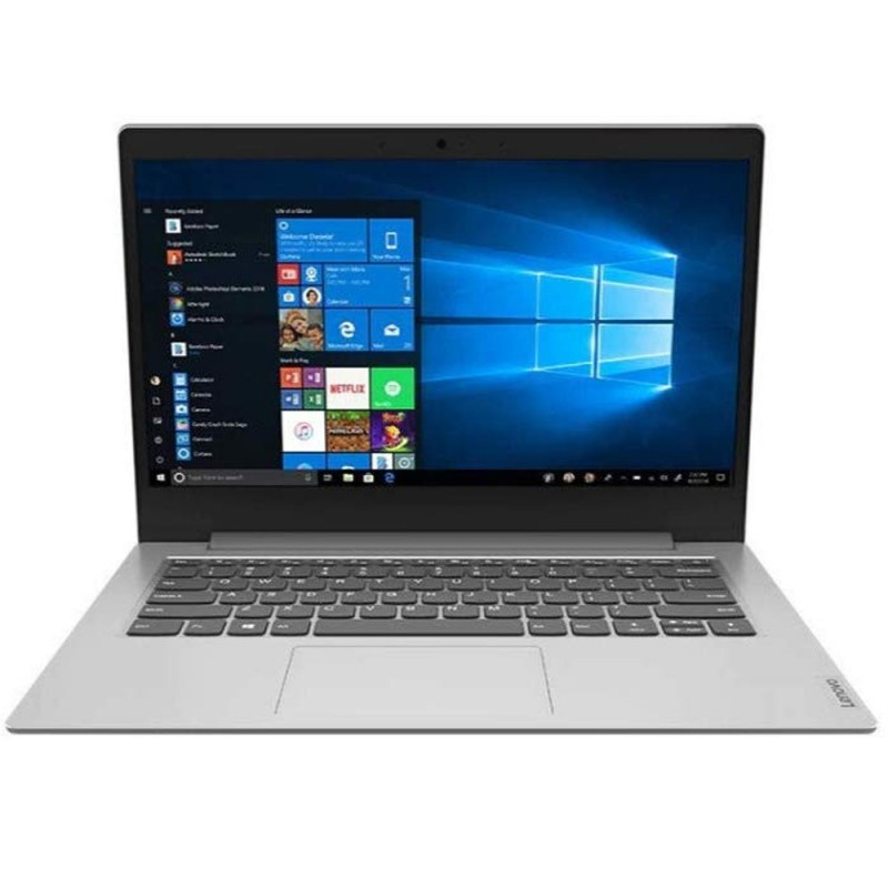 Notebook Lenovo IdeaPad Slim 1-14AST-05 81VS0001US...