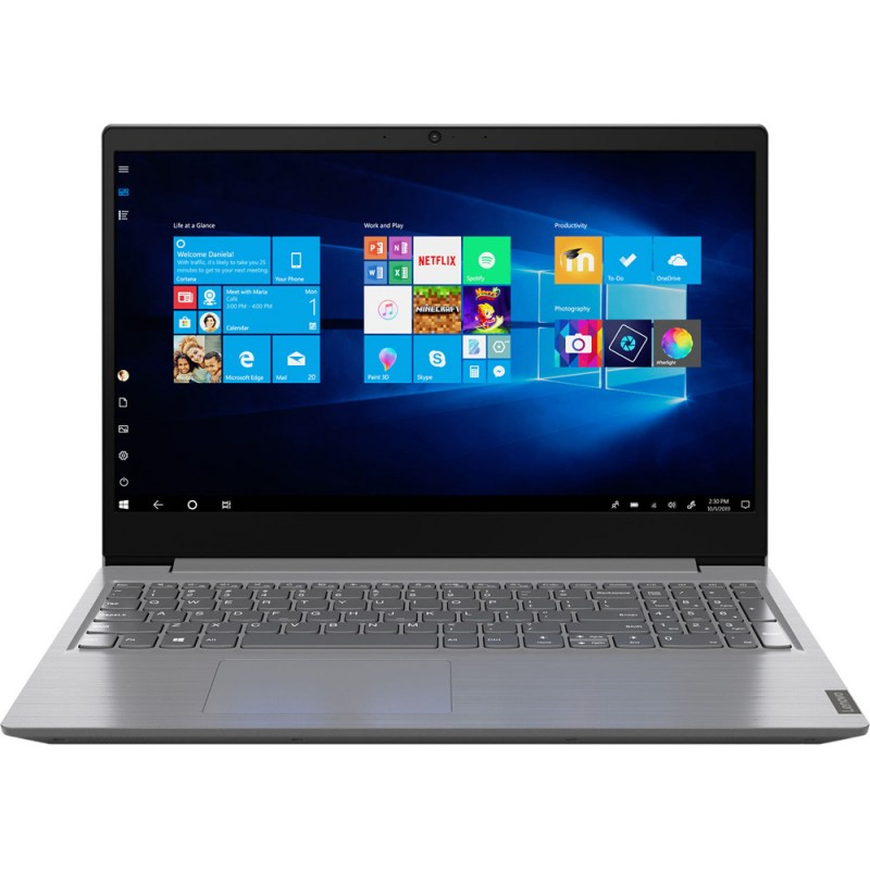 Notebook Lenovo V15-ADA 82C7001BUS de 15.6 con AMD...