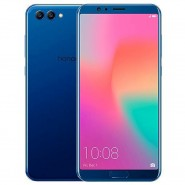 Smartphone Huawei Honor View 10 BKL-L04 DS 6/128GB...