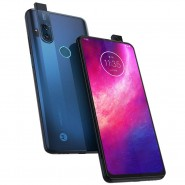 Smartphone Motorola One Hyper XT2027-1 DS 4/128GB ...