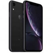 "Apple IPhone XR 128GB Pantalla 6.1"" Black - S..."
