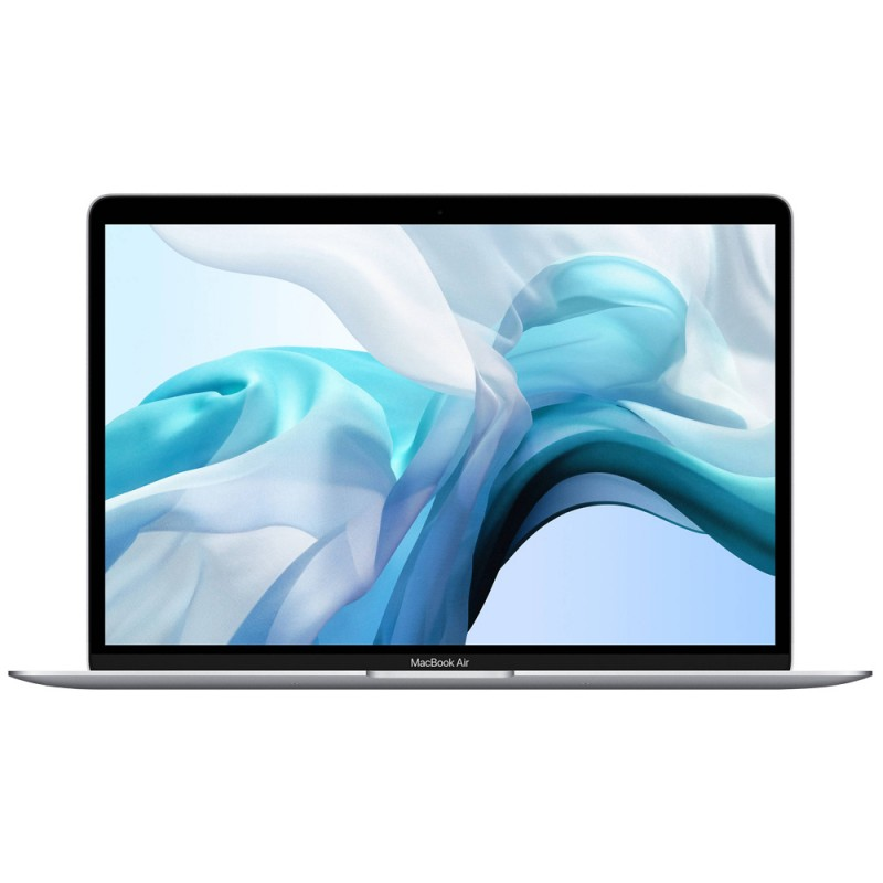 Apple MacBook Air de 13.3 MVH42LL/A A2179 con Intel Core i5/8GB RAM/512GB SSD (2020) - Plata