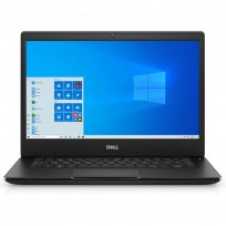 "Notebook Dell Latitude 3400 X40WT de 14"" con ..."