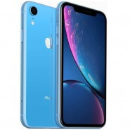 "Apple IPhone XR A2105/BZ 256GB Pantalla 6.1"" ..."