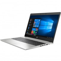 Notebook HP ProBook 450 G7 8WB96UT de 15.6 con Int...