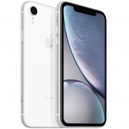 "Apple iPhone XR 128GB Pantalla 6.1"" White - S..."