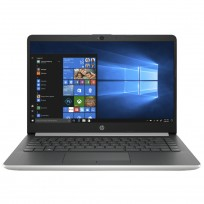 Notebook HP DQ100 7AX28AV de 14 con Intel i5-1035G...