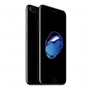 "Apple IPhone 7 Plus 128GB Pantalla 5.5"" Jet B..."