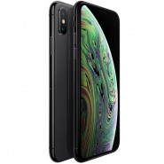"Apple IPhone Xs Max A2101LL 64GB Pantalla 6.5""..."