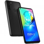 Smartphone Motorola Moto G8 Power XT2041-1 DS 4/64...